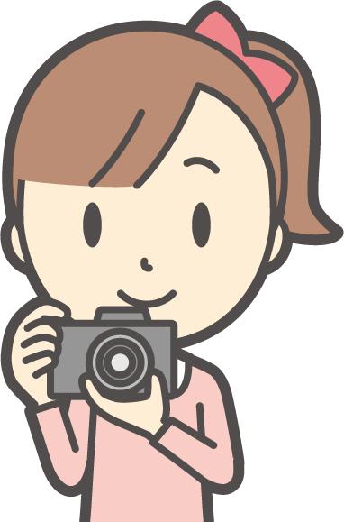 画像素材サイトのおすすめ|アフィリエイトで使えるロイヤリティフリー画像