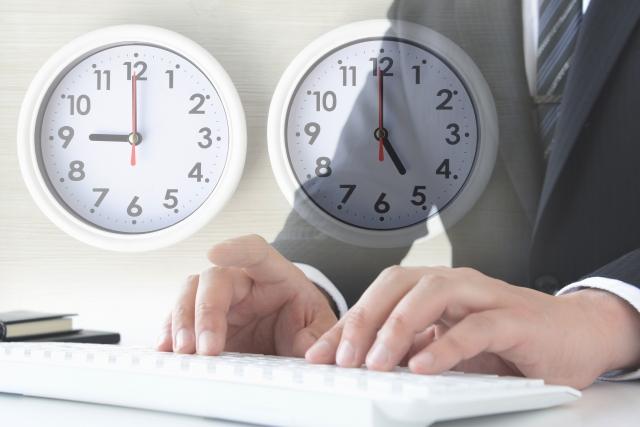 いま転職する気がなくても転職サイトに登録した方がいいぞ!5つの理由